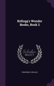 Kellogg's Wonder Books, Book 2