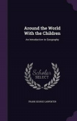 Around the World with the Children