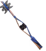 FIRST STRING PRODUCTS Flightwire String/Cable Bowtech Assasin