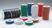 PARADOX PRODUCTS Release Rope 5 Target Colours