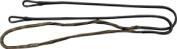 TRIPLE TROPHY Triple Trophy Stryker 350 & 380 Cable