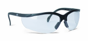 WALKERS GAME EAR GWP-CLSG Shooting Glasses