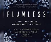 Flawless [Audio]