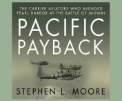 Pacific Payback [Audio]