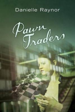 Pawn Traders