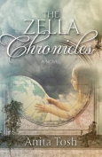 The Zella Chronicles
