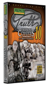 Primos Hunting The Truth 10 DVD - Calling All Coyotes