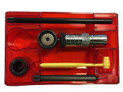 Lee Precision Loader, 9mm Luger