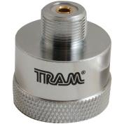 TRAM 1296 NMO to UHF Adapter