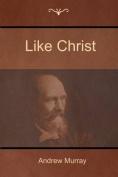 Like Christ