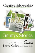 Jimmy's Stories