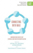 Connecting with Max