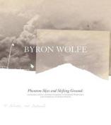 Byron Wolfe & Scott Brady