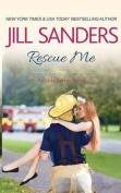 Rescue Me (Pride)