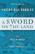 A Sword on the Land