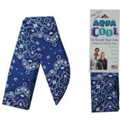 Pristech Aqua Cool Bandana