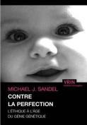 Contre La Perfection [FRE]