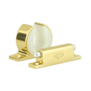 Lee's Tackle Rod and Reel Hanger Penn 50W Bright Gold