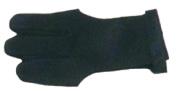 WYANDOTTE LEATHER Glove Large