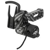 QAD Ultra-Rest HDX Tactical