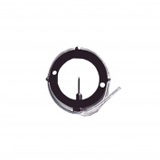 SPECIALTY ARCHERY S & S Glow Ring Pro Series .030 Fits Papes Item #5952