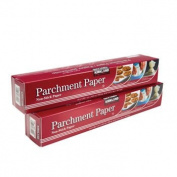 Kirkland Signature, Parchment Paper 2-pack Great For