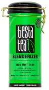 Tiesta Tea, Slenderizer Thin Mint Trim, 120ml