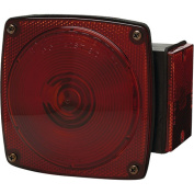 Anderson Under 200cm Submersible Combo Rear Light