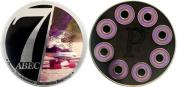 Penny Abec 7-Bearings Single Set