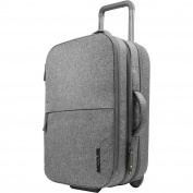 Incase EO Travel Collection Roller