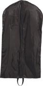 Liberty Bags - Garment Bag, Black