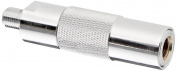 CB/Ham Radio Fold-Over Antenna Adapter 3/8-24 BaseTthread Multi-Coloured