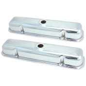 Spectre Performance 5273 OE Style Valve Cover for Pontiac