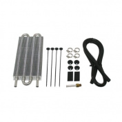 Mishimoto MMTC-U Universal Transmission Cooler
