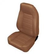 Smittybilt 44917 Standard Bucket Seat
