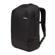 Incase Icon Access Compact Backpack