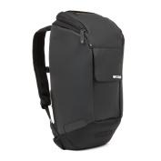 Incase Designs Range Backpack - Black/Lumen