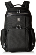 Travelpro Platinum Magna 2 Cheque Point Friendly Business Backpack