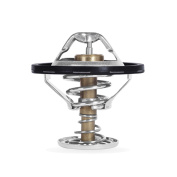 Mishimoto MMTS-F2D-96H Silver High-Temperature Thermostat