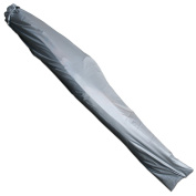 Advanced Elements Kayak Cover Large - AE2047