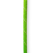 OmniProGear 8mm x 3.4m Prusik Cord Lime Made IN USA MBS 16.44kN