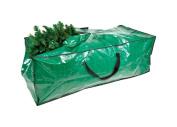 Tarp Storgbag Multi Use
