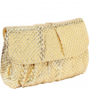 Inge Christopher Elba Pouch