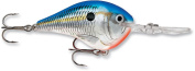 Rapala Dives-to 90ml Fishing Lures