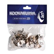 Kooaburra Metal Cricket Shoe Spikes