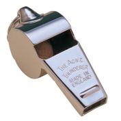 Acme Thunderer Whistle 60