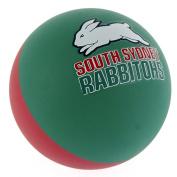 NRL South Sydney Rabbitohs High Bounce Ball