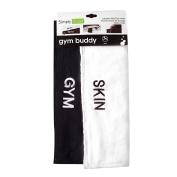 Gym Buddy Towel