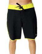 Quiksilver Mens OG Scallop Swim Bottom Board Shorts kvj0 38