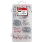 Wasabi Senior Selection Hook Box